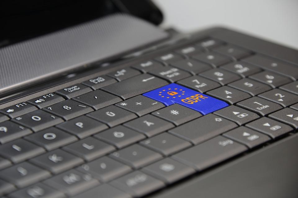 ¿Está obligado a contar con un Delegado de Protección de Datos?
