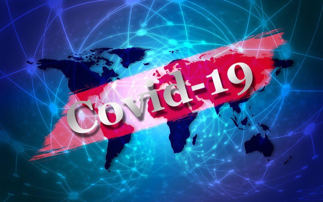 Medidas urgentes extraordinarias para hacer frente al impacto económico y social delCovid-19